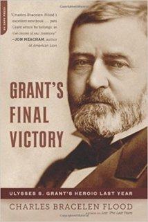 grantsfinal