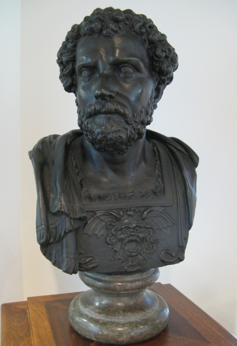 Museum_of_Antiquities_Hannibal
