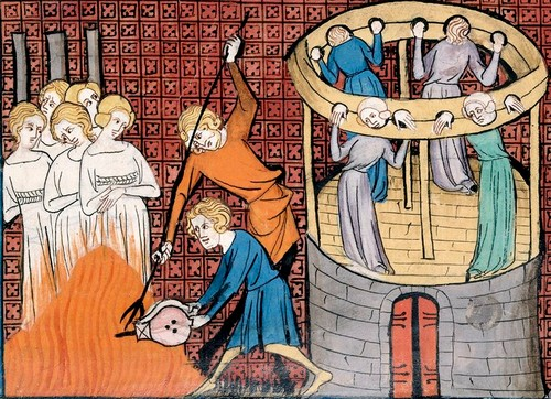 Torturing_and_execution_of_witches_in_medieval_miniature
