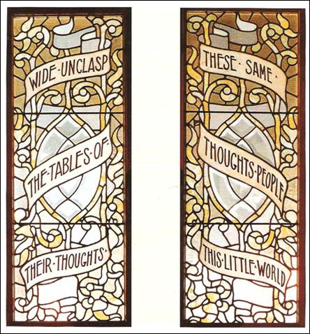 Shakespearean_Windows